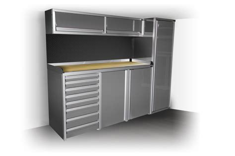 cabinets reviews midwest race cabinets reviews cabinets matttroy