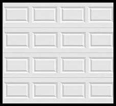 10x10 overhead door garage discount center