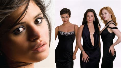 melonie diaz the first purge melonie diaz cast as first charmed sister mel pruitt