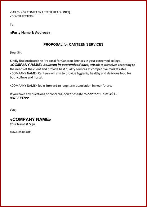 Census Recruiting Assistant Cover Letter by Cover Letter For Template Gallery Cover Letter Sle