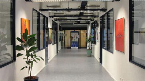 Mba Geneve by Geneva Business School ближе к бизнесу Bec