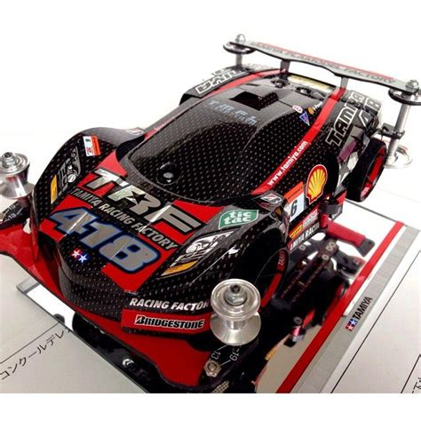 Tamiya Auldey Mini 4wd Monsterous tamiya mini4wd s photo on instagram my of mini4wd