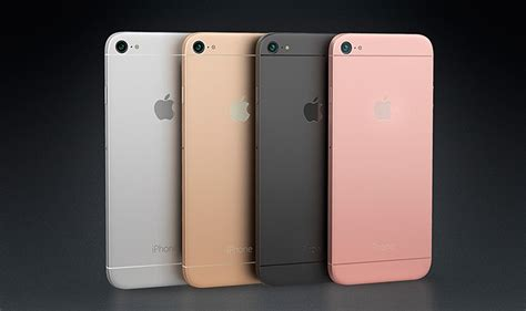 iphone se 2 apple iphone se 2nd edition coming in early 2018 the indian wire