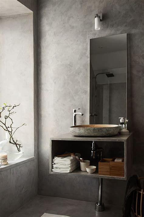 Modern Bathroom Zen Best 25 Zen Bathroom Design Ideas On Zen