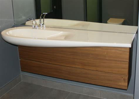 Bathroom Vanities In Toronto Bathroom Vanities Bathroom Renovation Bathroom Contractors Toronto