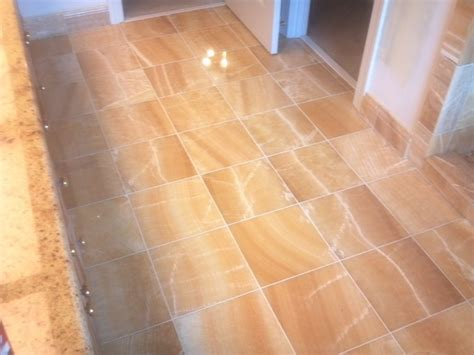 Onyx Flooring by Floor Onyx Floor Tile Desigining Home Interior