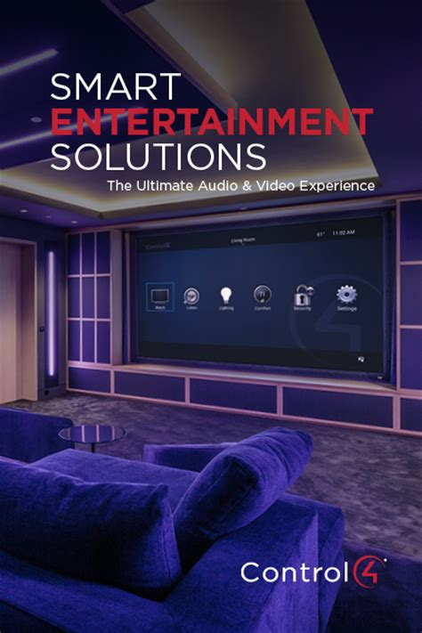 multi room audio video distribution system control