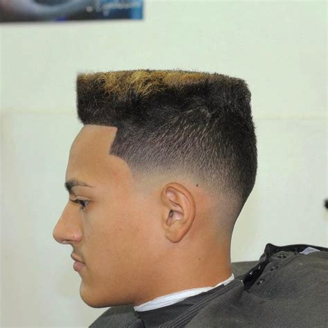 flat top boy tumbler 45 high fade haircuts latest updated men s hairstyle swag