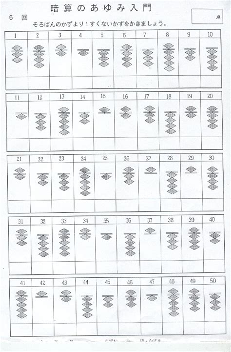 Abacus Math Worksheets Free by Abacus Math Worksheets 4 Digit Subtraction With Regrouping Worksheets Mreichert Mixed