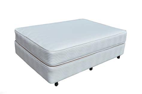 gumtree perth bedroom furniture 100 bedroom furniture gumtree perth loft beds