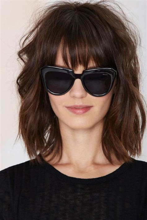 haircuts that make your hair look thicker hairstyles to make your hair look thicker my fashion