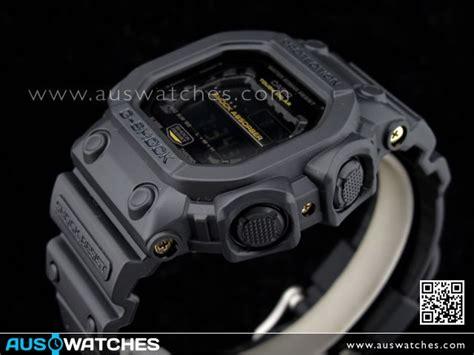 G Shock Digital Gx 56 Hitam Kecil buy casio g shock tough solar garish black digital gx 56gb 1 gx56gb buy watches