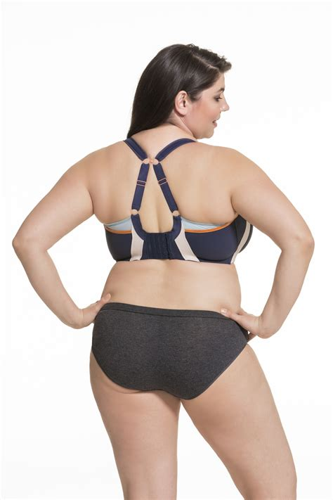 What About A Bra For Your by Zest Maternity Nursing Sports Bra Cake Maternity