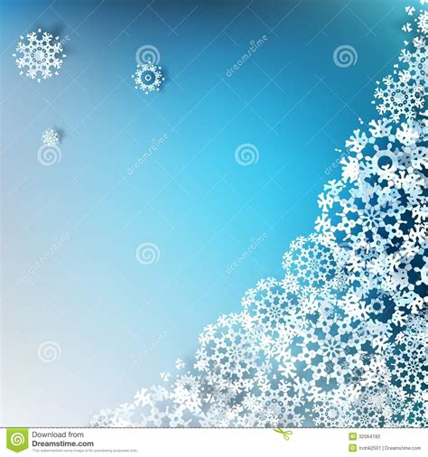 christmas elegant blue background eps  stock photography image