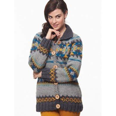 free pattern raglan cardigan cowichan style raglan cardigan in patons classic wool