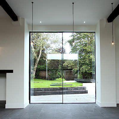 minimal windows keller minimal windows are frameless sliding windows which