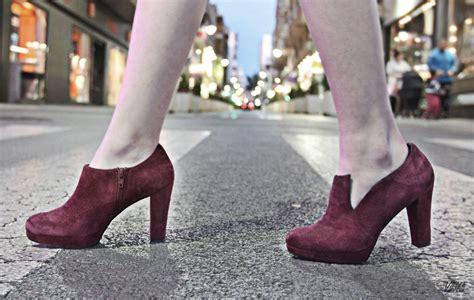 paritaria 2016 imdistria del calzado desaf 237 os de la industria del calzado valle de elda