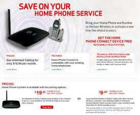 verizon wireless home wireless home verizon wireless home phone connect
