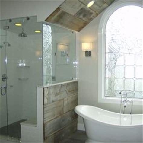 best 25 slate shower ideas on pinterest slate bathroom 25 best images about slate bathroom on pinterest slate