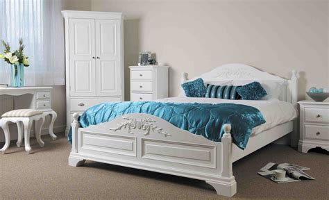 bedroom furniture sets for youth modern your home