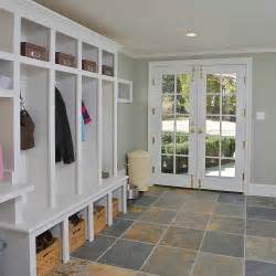 House Plans With Mudroom Realizing A Valuable House Architect S Trace