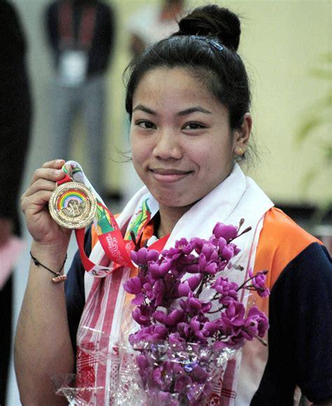 meerabai biography in hindi wikipedia saikhom mirabai chanu biography wiki weightlifting