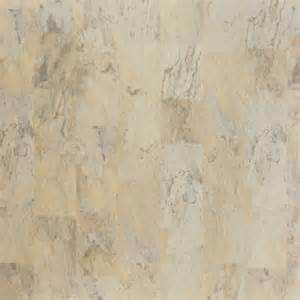 Pergo Tile Laminate Flooring Stone Look Laminate Flooring Reviews