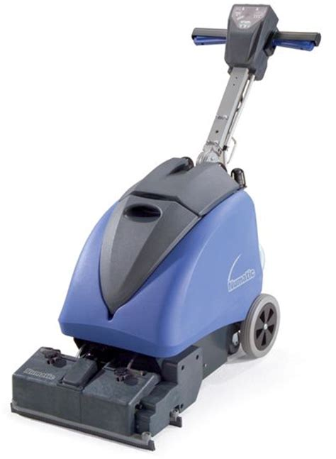Floor Scrubber Drier 1000w great prices on numatic twintec floor scrubber dryers and