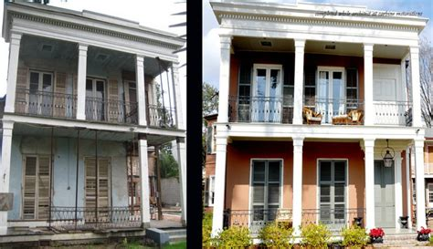 old house before and after renovation 193 lomotthon re 225 lisan lakjunk j 243 l