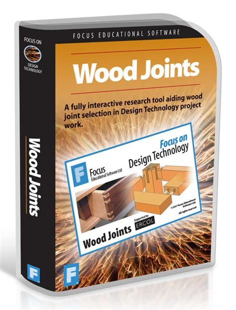 free woodworking apps pdf woodworking design app plans free
