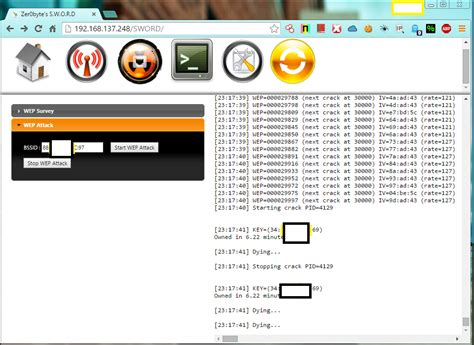 hack wep android android wifi cracker wpa2 psk