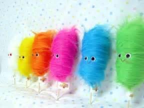 colored sugar for cotton cotton