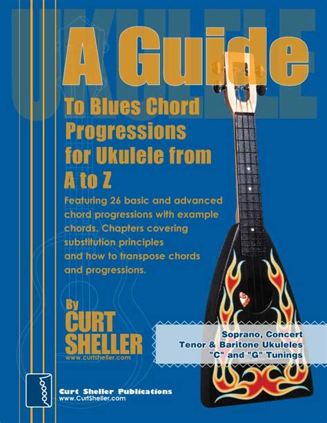 ukulele lessons in 1 day bundle the only 3 books you need to learn ukulele fingerstyle and how to play ukulele songs today best seller volume 13 books agcpb1uke
