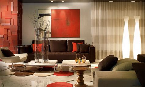 living room photography interior design residential photography contemporary
