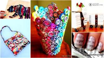 cool things to make at home diy stuff to do at home decorating ideas