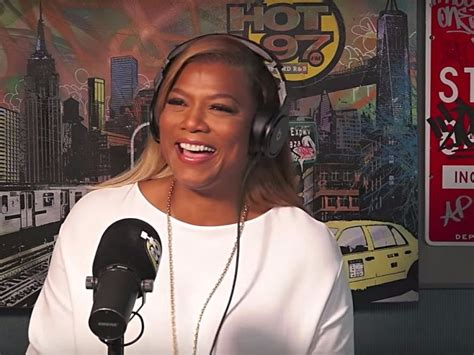 atlanta rappers rape female set her on fire after losing queen latifah thinks some rappers have gone quot soft quot