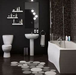 Cheap White Bathroom Suite by Cheap Bathroom Suites Uk Showers Baths Bathshop 321