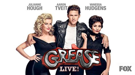 watch grease 1978 online free solarmovie quot grease quot live stream watch fox musical online