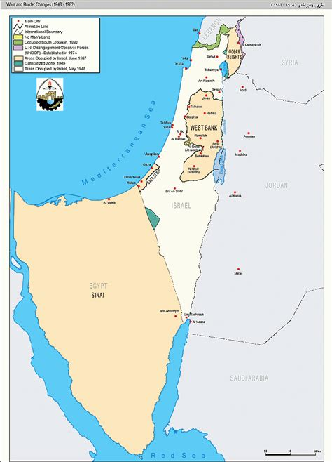 map of israel and palestine maps of israel palestine