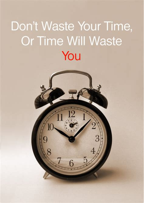 Your Time Wasters by Hadith Of The Week 1 5 Before 5 Islamic Dynamic