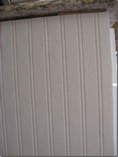1000 images about beadboard on pinterest cabinet doors 1000 images about bead board waincotting on pinterest
