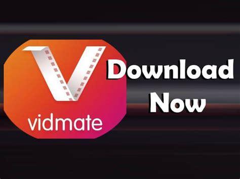 photoshine latest full version software free download vidmate latest full version download for march 2018 sam