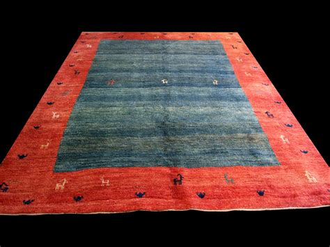 gabbeh persiani 1412 5 a large authentic gabbeh rug gallery