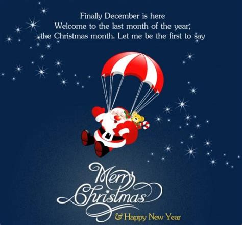 advance merry christmas  whatsapp dp fb covers images pictures  wallpapers fh news