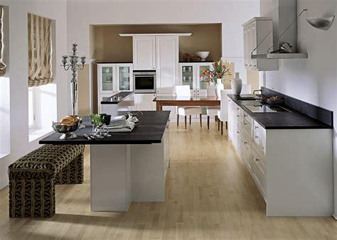 k 252 che landhaus arbeitsplatte - Küche 3000