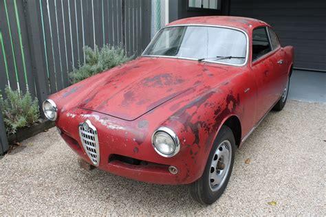 classic alfa romeo cars for sale australia