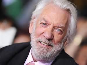 famous older actors jonah hill gets second oscar nomination people com