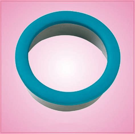 comfort circle comfort grip circle cookie cutter cheap cookie cutters