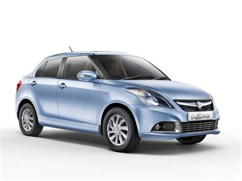 Suzuki Intranet Maruti Suzuki To Target 1 7 Crores Govt Employees For