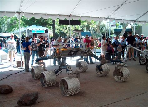 jpl open house 27 fun things to do in the san gabriel valley if you re in